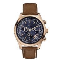 メーカー:GUESS ゲス 腕時計<br>製品名:W0500G1<br>JA...