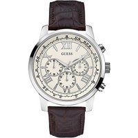 メーカー:GUESS ゲス 腕時計<br>製品名:W0380G2<br>JA...