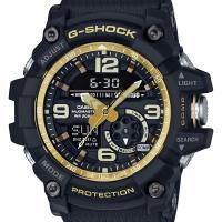 メーカー:G-SHOCK Gショック CASIO カシオ ジーショック 製品名:GG-1000GB-...