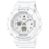 メーカー:BABY-G ベイビージー ベビージー CASIO カシオ ベビーG 製品名:BA-125...