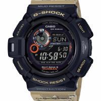 メーカー:G-SHOCK Gショック ジーショック CASIO カシオ 製品名:GW-9300DC-...