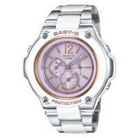 メーカー:CASIO カシオ BABY-G ベイビージー ベビージー 製品名:BGA-1400CA-...
