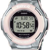 メーカー:CASIO カシオ BABY-G ベイビージー ベビージー 製品名:BGD-1300D-4...
