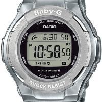 メーカー:CASIO カシオ BABY-G ベイビージー ベビージー 製品名:BGD-1300D-7...
