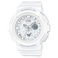メーカー:CASIO カシオ BABY-G ベイビージー ベビージー 製品名:BGA-195-7AJ...