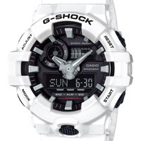メーカー:G-SHOCK ジーショック Gショック CASIO カシオ 製品名:GA-700-7AJ...