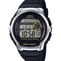 メーカー:WAVE CEPTOR  ウェーブセプター CASIO カシオ 製品名:WV-M60-9A...