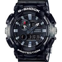 メーカー:CASIO カシオ Gショック G-SHOCK ジーショック 製品名:GAX-100MSB...