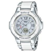 メーカー:BABY-G ベイビージー ベビージー CASIO カシオ 製品名:BGA-1250C-7...