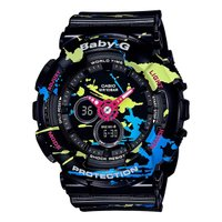 メーカー:BABY-G ベイビージー ベビージー CASIO カシオ 製品名:BA-120SPL-1...
