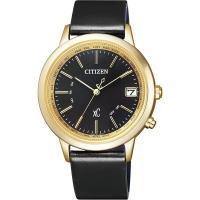 メーカー:CITIZEN シチズン フォーマル 製品名:CB1102-01F JANコード:4974...
