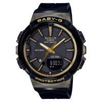 メーカー:BABY-G ベビーG ベイビージー ベビージー CASIO カシオ 製品名:BGS-10...