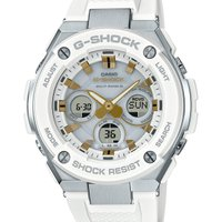 メーカー:G-SHOCK ジーショック Gショック CASIO カシオ 製品名:GST-W300-7...