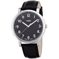 メーカー:TIMEX タイメックス 国内正規品製品名:T2N339JANコード:7530483511...