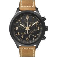 メーカー:TIMEX タイメックス 国内正規品製品名:T2N700JANコード:7530483900...