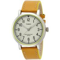 メーカー:TIMEX タイメックス 国内正規品製品名:T2P505JANコード:7530485285...