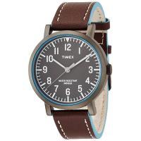 メーカー:TIMEX タイメックス 国内正規品製品名:T2P506JANコード:7530485285...