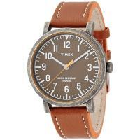 メーカー:TIMEX タイメックス 国内正規品製品名:T2P507JANコード:7530485285...