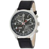 メーカー:TIMEX タイメックス 国内正規品製品名:T2P509JANコード:7530485469...