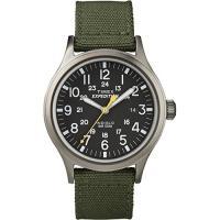 メーカー:TIMEX タイメックス 国内正規品製品名:T49961JANコード:7530485022...