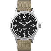 メーカー:TIMEX タイメックス 国内正規品製品名:T49962JANコード:7530485022...