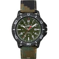 メーカー:TIMEX タイメックス 国内正規品製品名:T49965JANコード:7530485094...