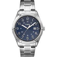 メーカー:TIMEX タイメックス 国内正規品製品名:TW2P76400JANコード:7530485...