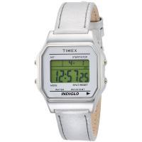 メーカー:TIMEX タイメックス 国内正規品製品名:TW2P76800JANコード:7530485...
