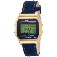 メーカー:TIMEX タイメックス 国内正規品製品名:TW2P77000JANコード:7530485...