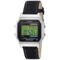 メーカー:TIMEX タイメックス 国内正規品製品名:TW2P77100JANコード:7530485...