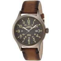 メーカー:TIMEX タイメックス 国内正規品製品名:TW4B01700JANコード:7530485...