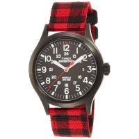 メーカー:TIMEX タイメックス 国内正規品製品名:TW4B02000JANコード:7530485...