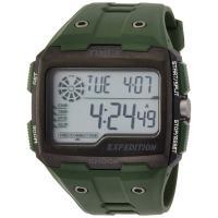 メーカー:TIMEX タイメックス 国内正規品製品名:TW4B02600JANコード:7530485...