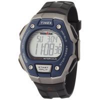 メーカー:TIMEX タイメックス 国内正規品製品名:TW5K86000JANコード:7530485...