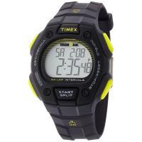 メーカー:TIMEX タイメックス 国内正規品製品名:TW5K86100JANコード:7530485...