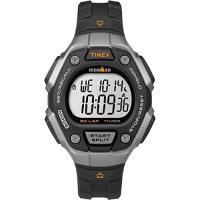 メーカー:TIMEX タイメックス 国内正規品製品名:TW5K89200JANコード:7530485...