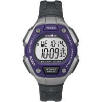メーカー:TIMEX タイメックス 国内正規品製品名:TW5K89500JANコード:7530485...