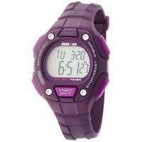 メーカー:TIMEX タイメックス 国内正規品製品名:TW5K89700JANコード:7530485...