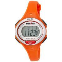 メーカー:TIMEX タイメックス 国内正規品製品名:TW5K89900JANコード:7530485...