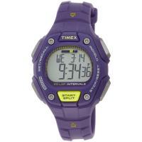 メーカー:TIMEX タイメックス 国内正規品製品名:TW5K93500JANコード:7530485...