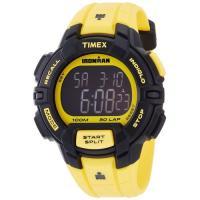 メーカー:タイメックス TIMEX<br>製品名:TW5M02600<br>...