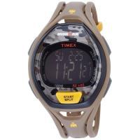 メーカー:タイメックス TIMEX<br>製品名:TW5M01300<br>...