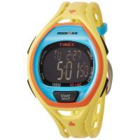 メーカー:タイメックス TIMEX<br>製品名:TW5M01500<br>...