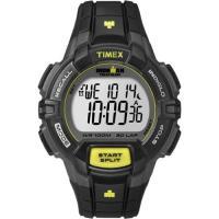 メーカー:タイメックス TIMEX<br>製品名:T5K790<br>JAN...