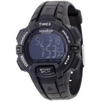 メーカー:タイメックス TIMEX<br>製品名:T5K793<br>JAN...