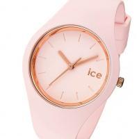 メーカー:アイスウォッチ ICE WATCH 海外モデル<br>製品名:ICE.GL.P...