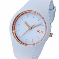 メーカー:アイスウォッチ ICE WATCH 海外モデル<br>製品名:ICE.GL.L...