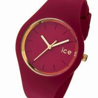 メーカー:アイスウォッチ ICE WATCH 海外モデル<br>製品名:ICE.GL.A...