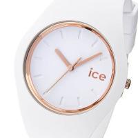 メーカー:アイスウォッチ ICE WATCH 海外モデル<br>製品名:ICE.GL.W...