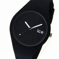 メーカー:アイスウォッチ ICE WATCH 海外モデル<br>製品名:ICE.BK.S...